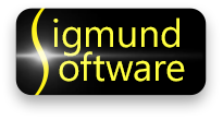 Sigmund Software. EHR for behavioral health and addiction treatment